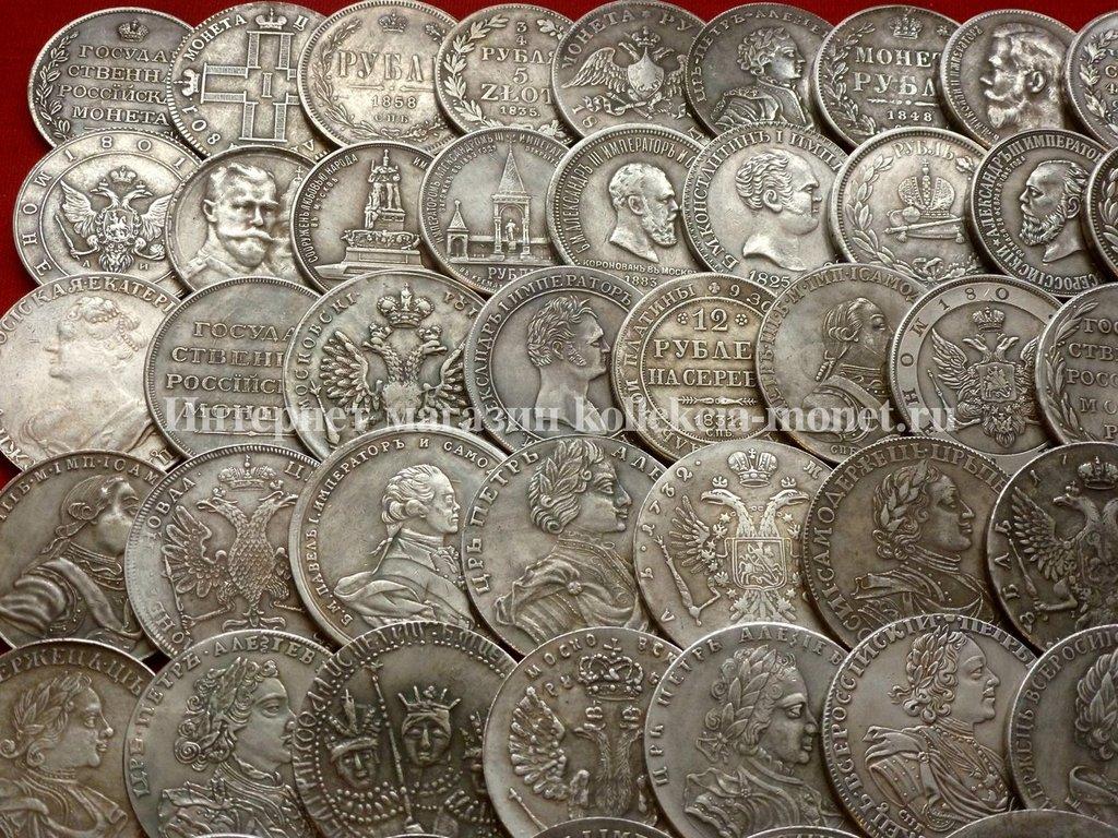 Фото китайских копий царских монет завязывания георгиевской